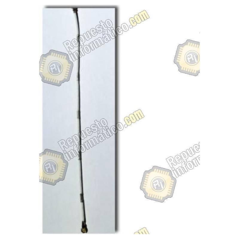 Cable Coaxial- Antena Sony Xperia M4 Aqua