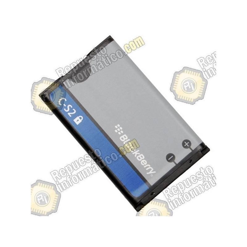 Batería Blackberry C-S2 - Swap