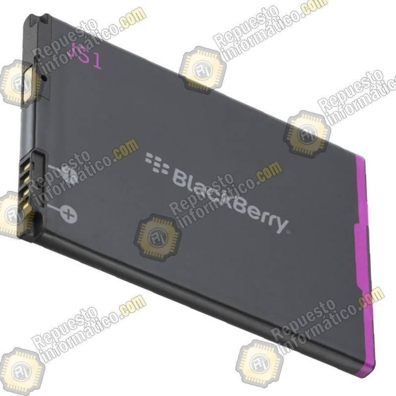 Batería Blackberry J-S1 (9220-9310-9320) 1450mAh
