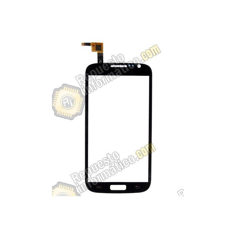 Táctil Digitalizador Doogee Voyager DG300 Negro