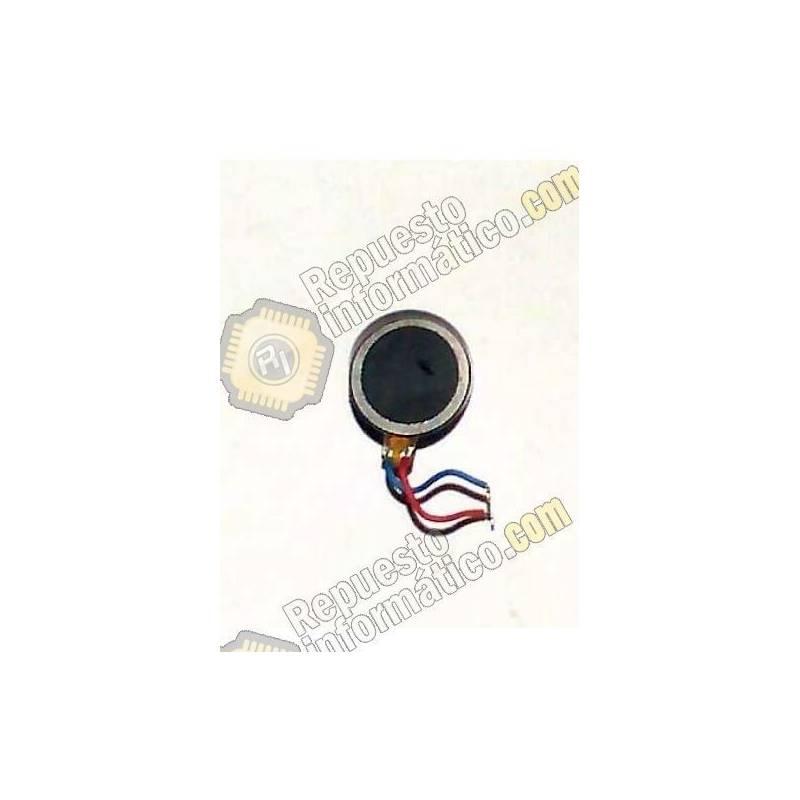 Vibrador Doogee / DG550 ( Dagger) (Swap)