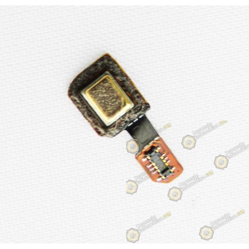 Flex Micro Xperia M4 (Swap)