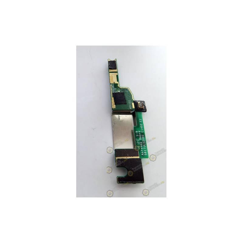 Módulo Micro Xperia M4 (Swap)