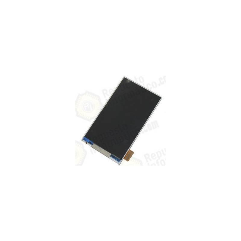 LCD htc hd7