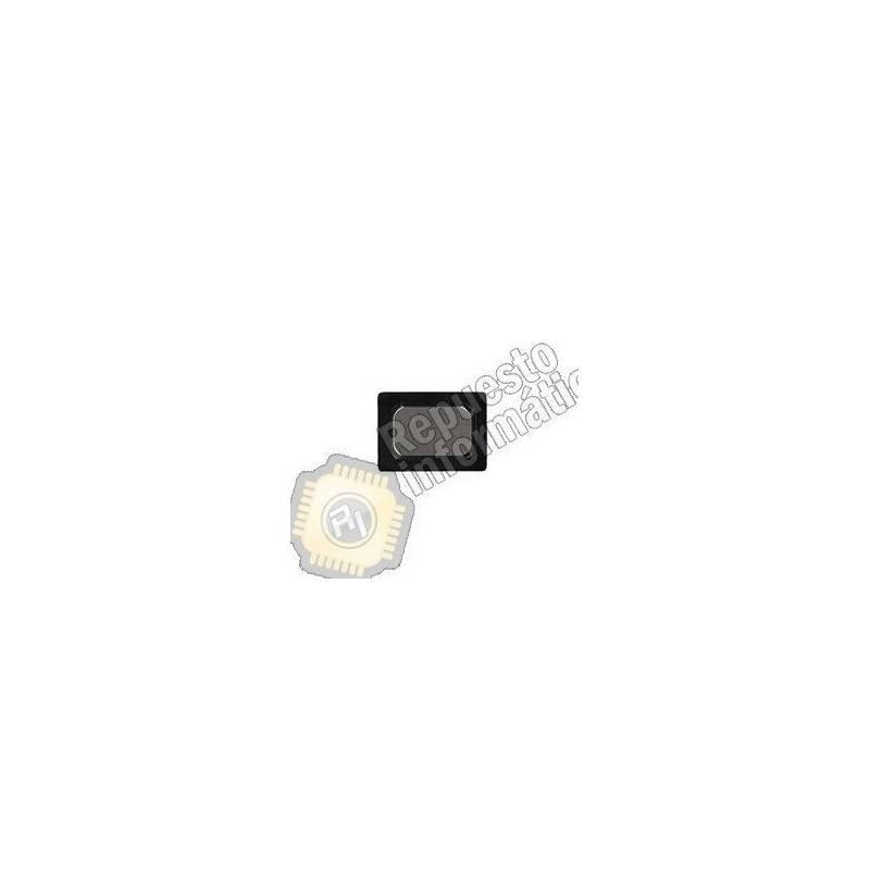 Buzzer de REPUESTO para Sony Ericsson Xperia ARC LT18 LT15, , Neo MT15I, MT15A , NEO V (MT11)