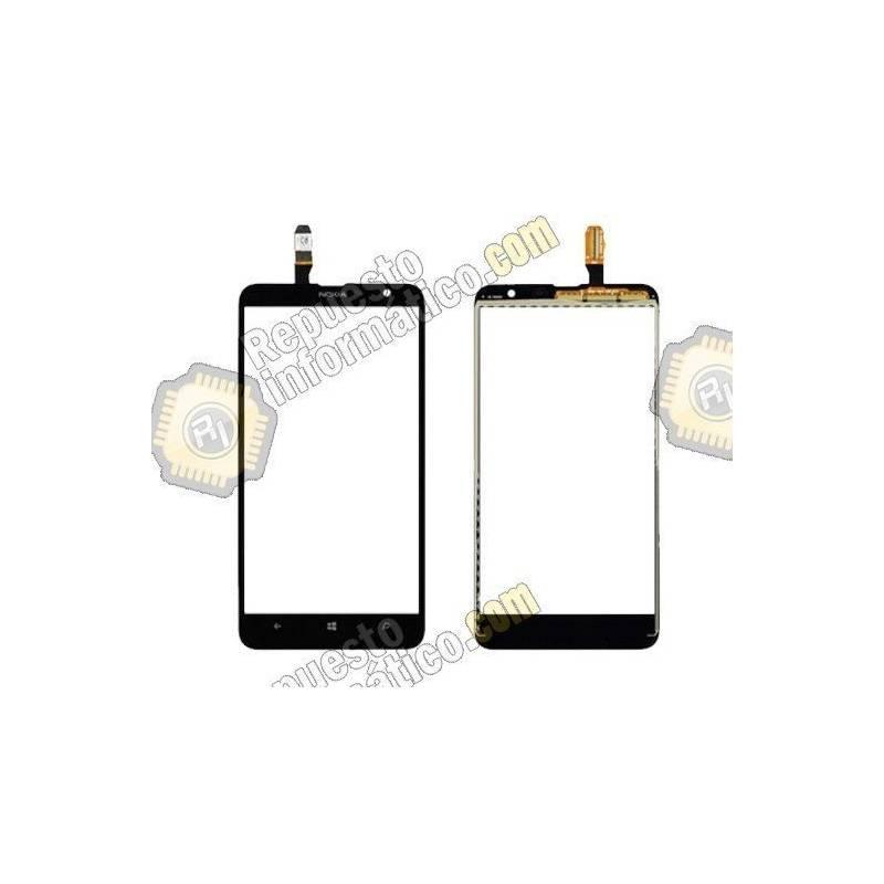 Táctil Nokia Lumia 1320