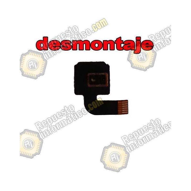Sensor de proximidad Szenio Syreni (57FHD) (Swap)