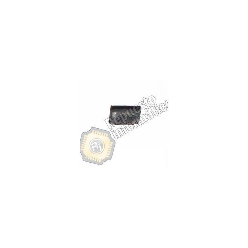 Auricular Szenio / Syreni (45 DC) (Swap)