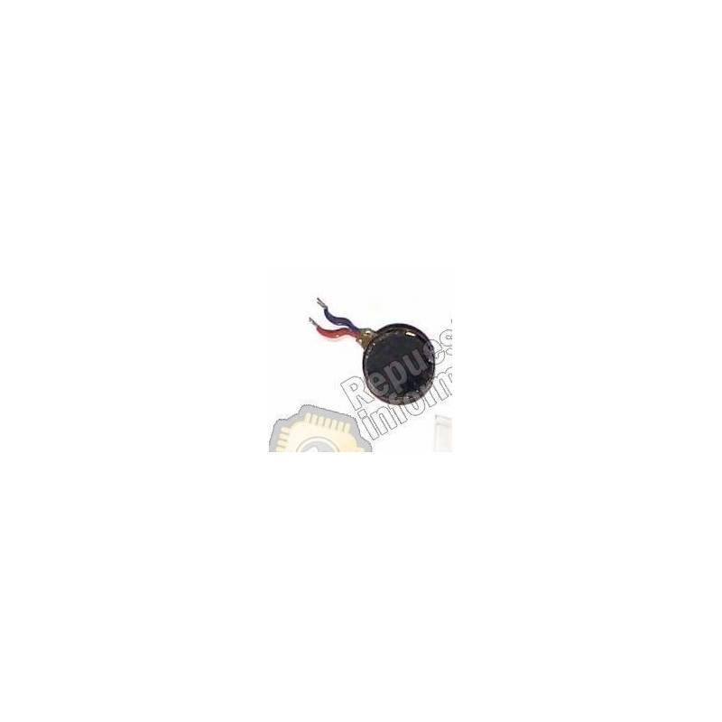 Vibrador Szenio / Syreni (45 DC) (Swap)