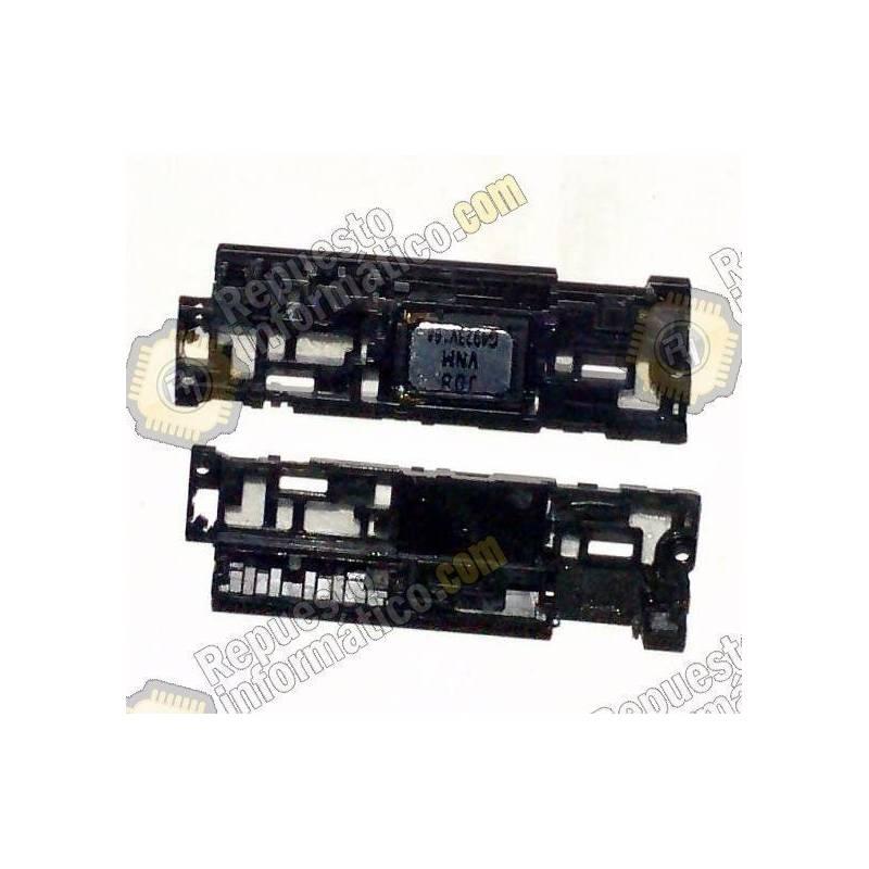 Módulo de Antena y Altavoz para Sony Xperia Z3, D6603