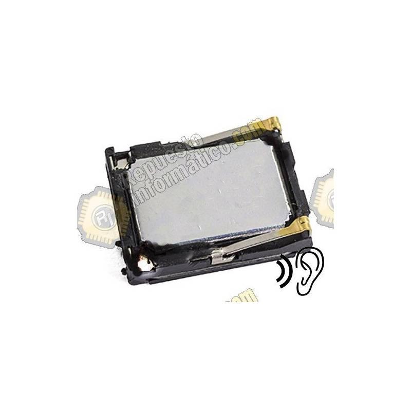 Auricular para Sony Xperia Z3, D6603