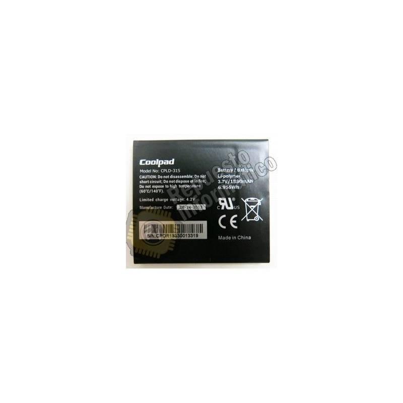 Batería para VODAFONE / Smart 4G (888N) (CPLD-315)