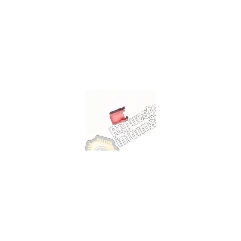 Soporte de goma Flexible Xperia Z3