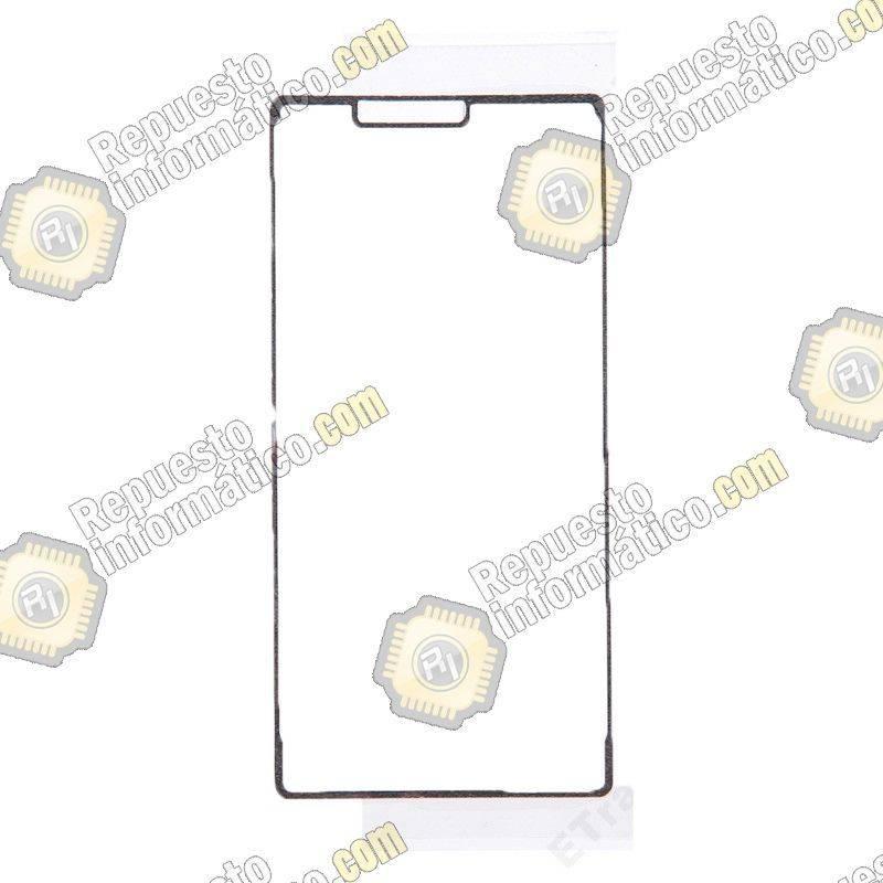Pegatina Frontal Sony Xperia Z3
