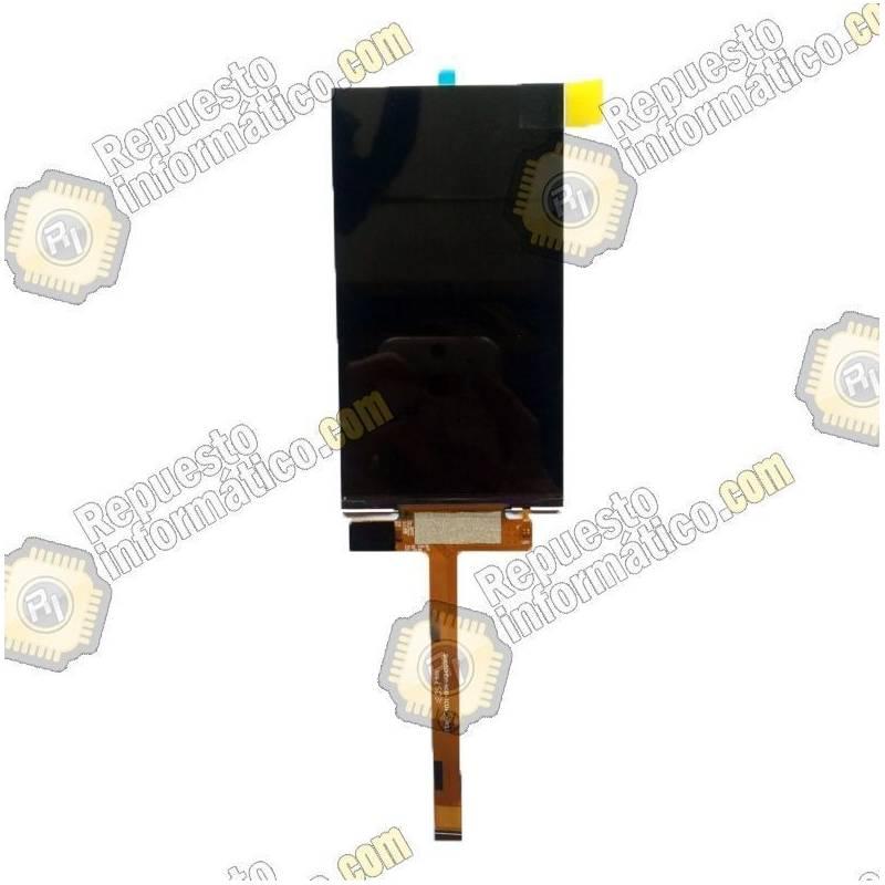 LCD Wiko RAINBOW UP
