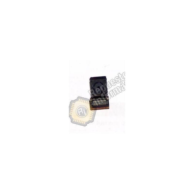 Cámara Trasera para Sony Xperia M2 (AQUA y DUAL)