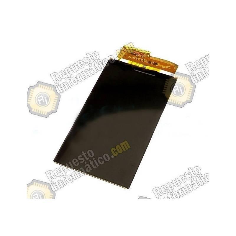 LCD Display Wiko Sunset
