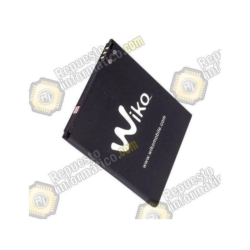 Batería Wiko Rainbow Jam 4G (S5222)