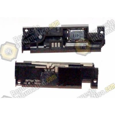 Antena GSM+ Altavoz Xperia M2 (AQUA y DUAL)