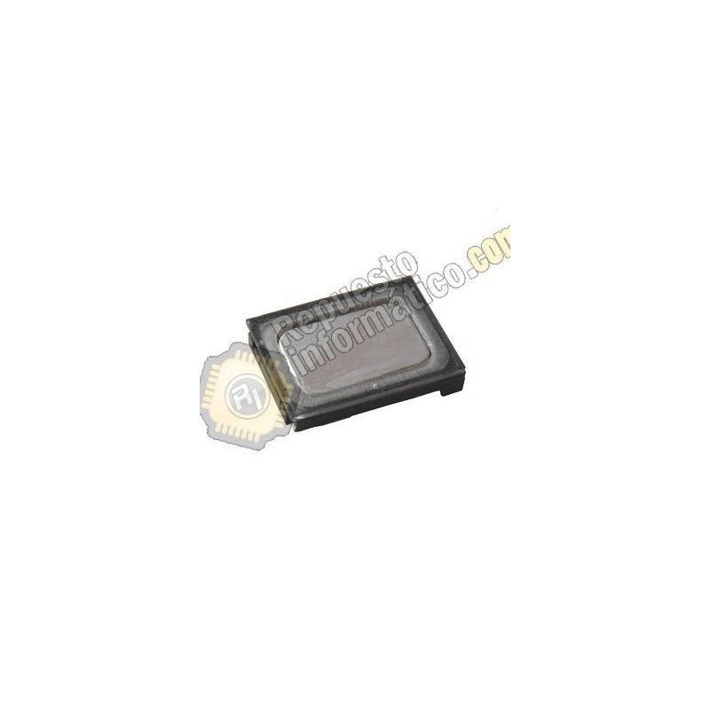 Altavoz Buzzer Sony Xperia M2 (AQUA y DUAL)