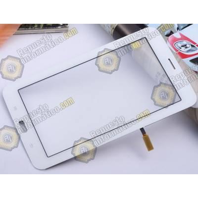 Tactil blanco Gatalaxy tab 3 (T111) (3G)