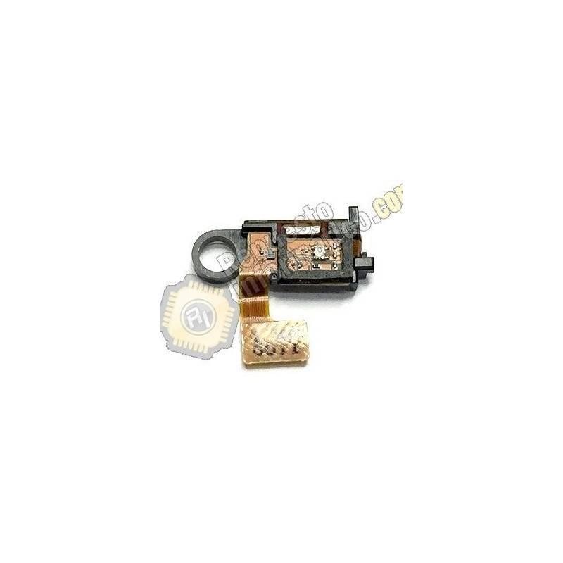 Flex sensor Xperia Z4 SGP712, SGP771