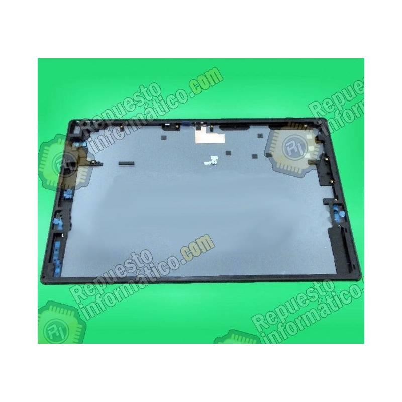 Carcasa Xperia Z4 Tablet SGP7 SGP712, SGP771 (Negro)