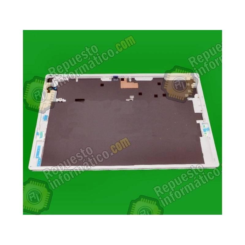 Carcasa Xperia Z4 Tablet SGP7 SGP712, SGP771 (Blanca)