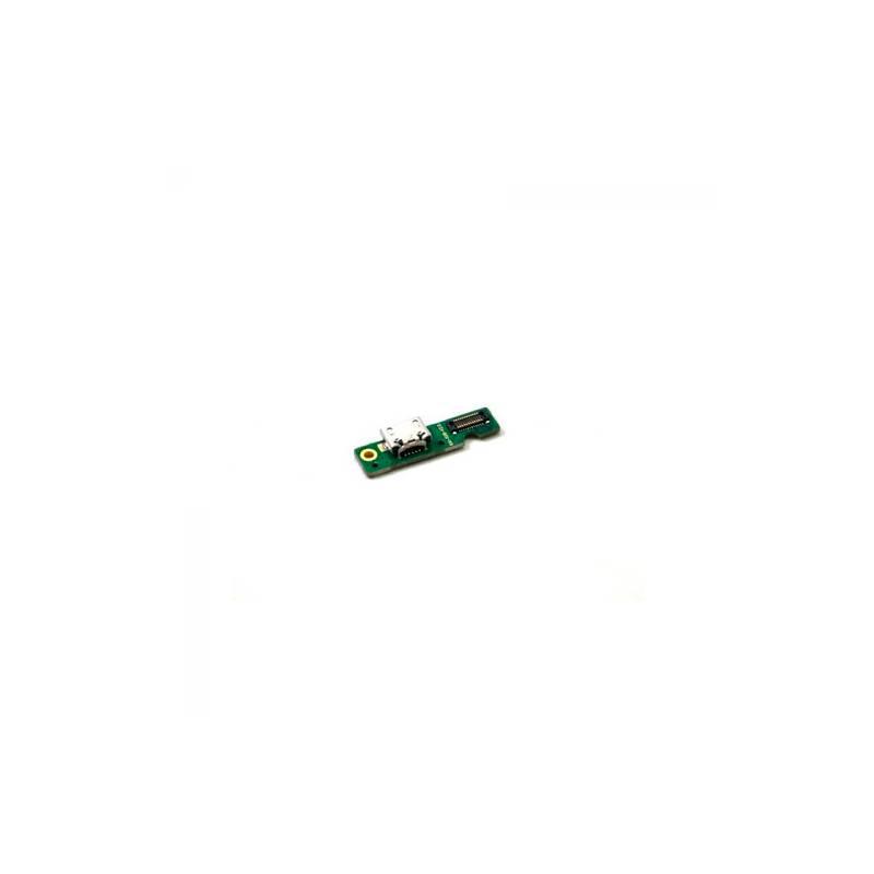 Módulo Conector de Carga bq E10