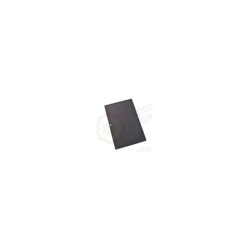 lenove thinkpad2 , 10.1 Táctil + LCD