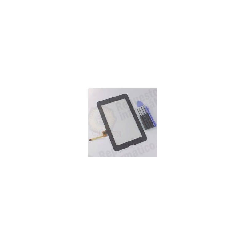 Pantalla Tactil Huawei MediaPad S7-301u
