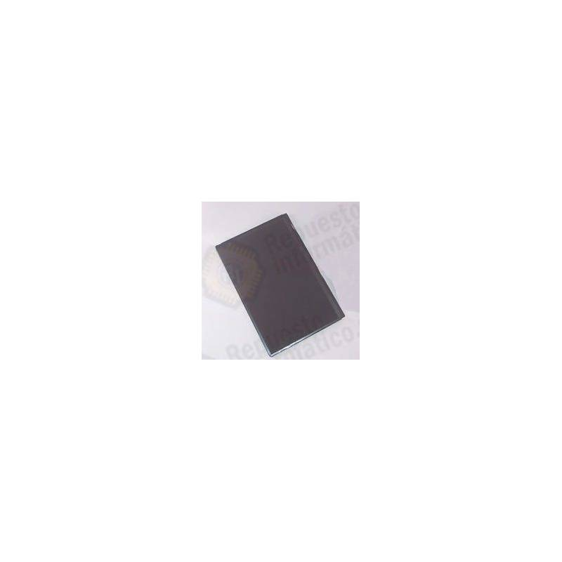 MediaPad S7-301u, 7 LCD