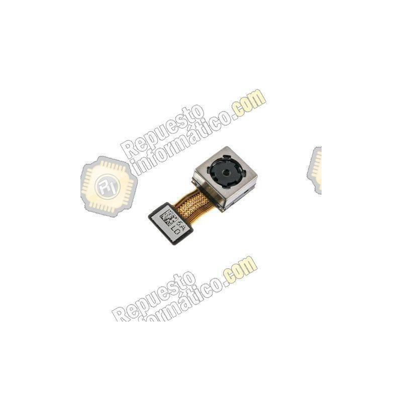 Cámara Trasera Huawei Mediapad T1 (8.0) 5Mpx