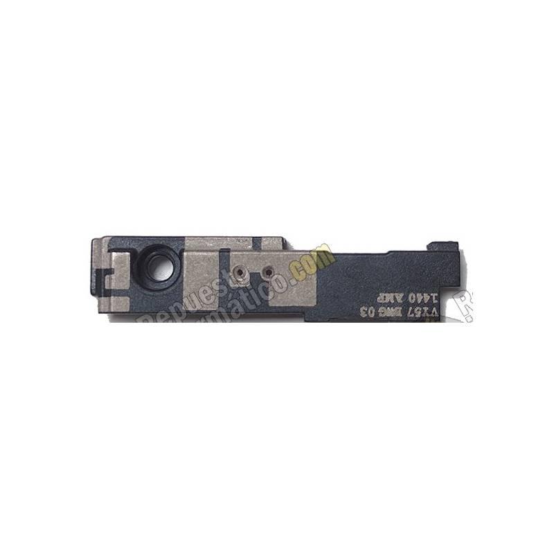 Antena GPS y WIFI Sony Xperia M2 (Swap)