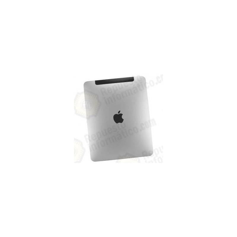 Carcasa Trasera iPad 3G