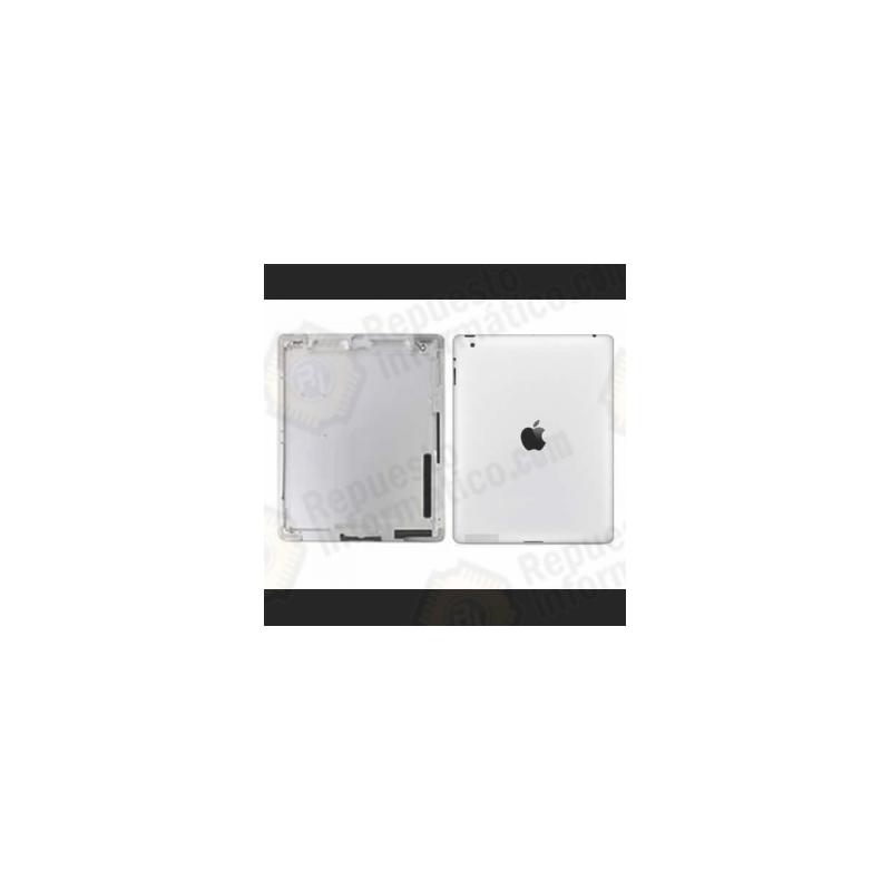 Carcasa Tapa Trasera Apple iPad 2 Wifi