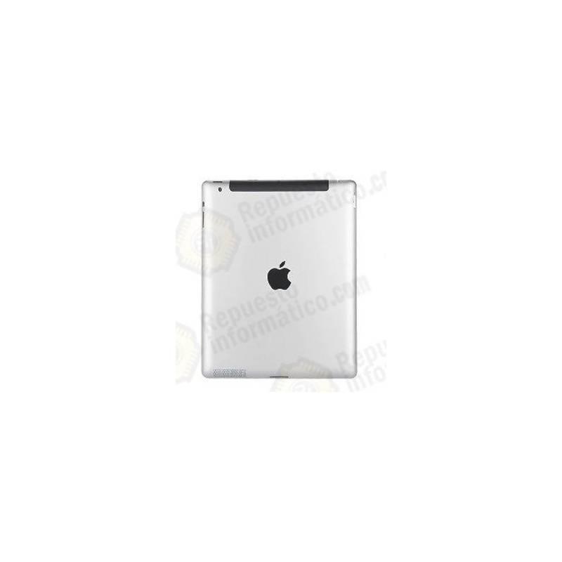 Carcasa Trasera iPad 2 (3G)