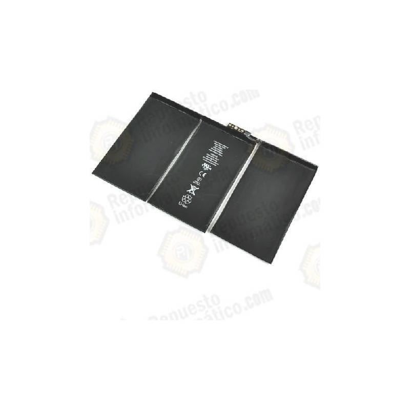 Batería Apple iPad 2