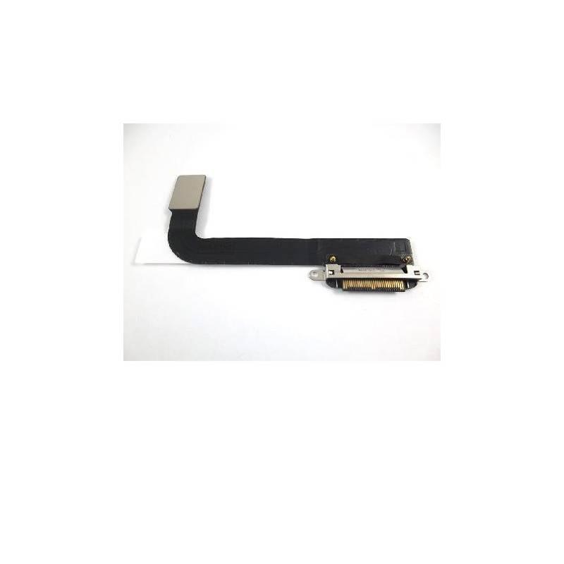 Conector dock Carga o accesorios iPad 3