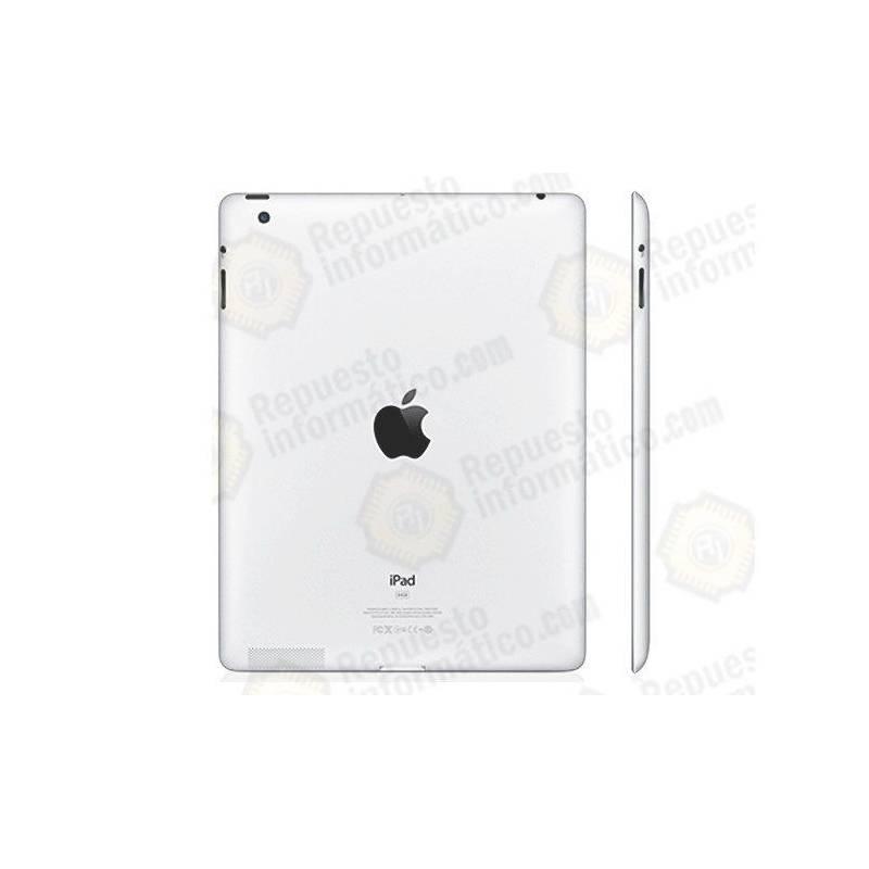 Chasis iPad 3 wifi Color