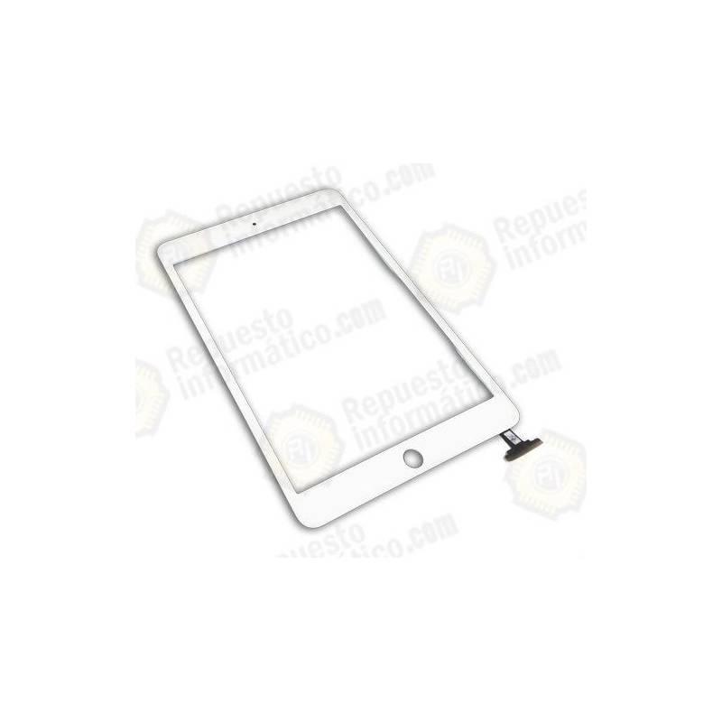 Pantalla Tactil Original Ipad Mini Blanca