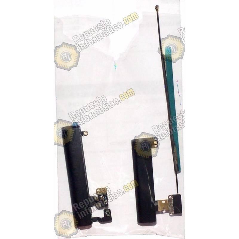 Set Antenas 3G, 4G Ipad Air / Ipad 5