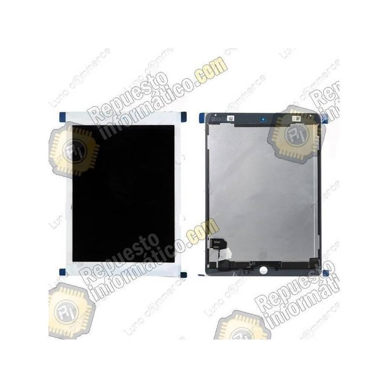Pantalla Blanca (LCD+Táctil) iPad AIR 2