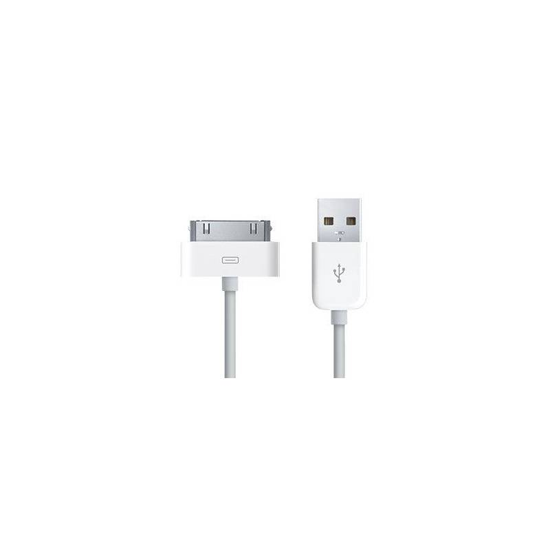Cable usb iPhone 3g/3gs/4g/4gs