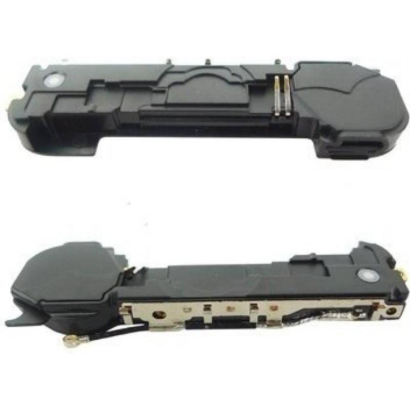 Altavoz polifónico (Buzzer) para iPhone 4G