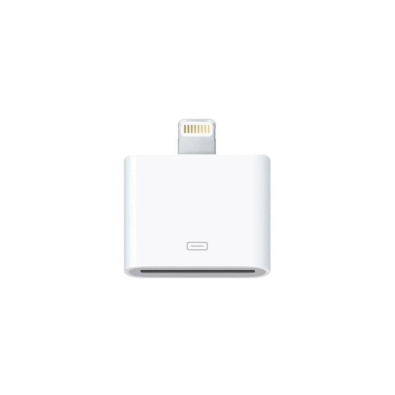 Adaptador de Conector iphone 4/4s a lightning