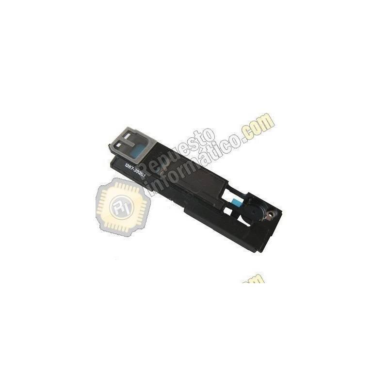 Buzzer Módulo Sony Xperia Z L36H C6602 (Swap)