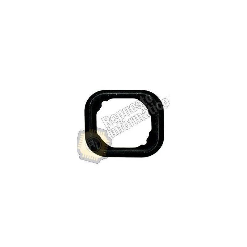 """Goma Botón Home Apple iPhone 6 (4.7"""")"""