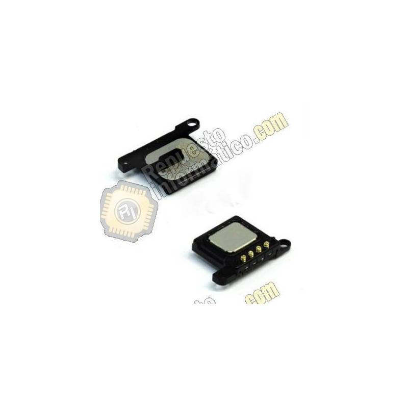 "Auricular para iPhone 6/6 plus (4.7""/5.5"")"