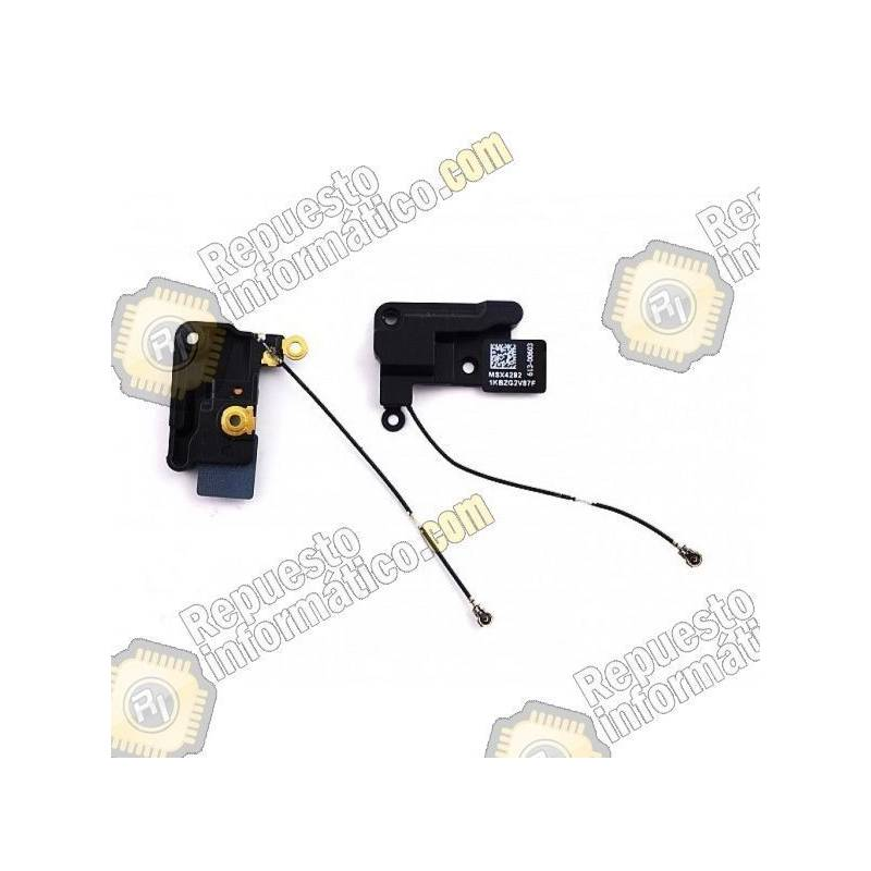 Antena Coaxial bluetooth Antena para iPhone 6